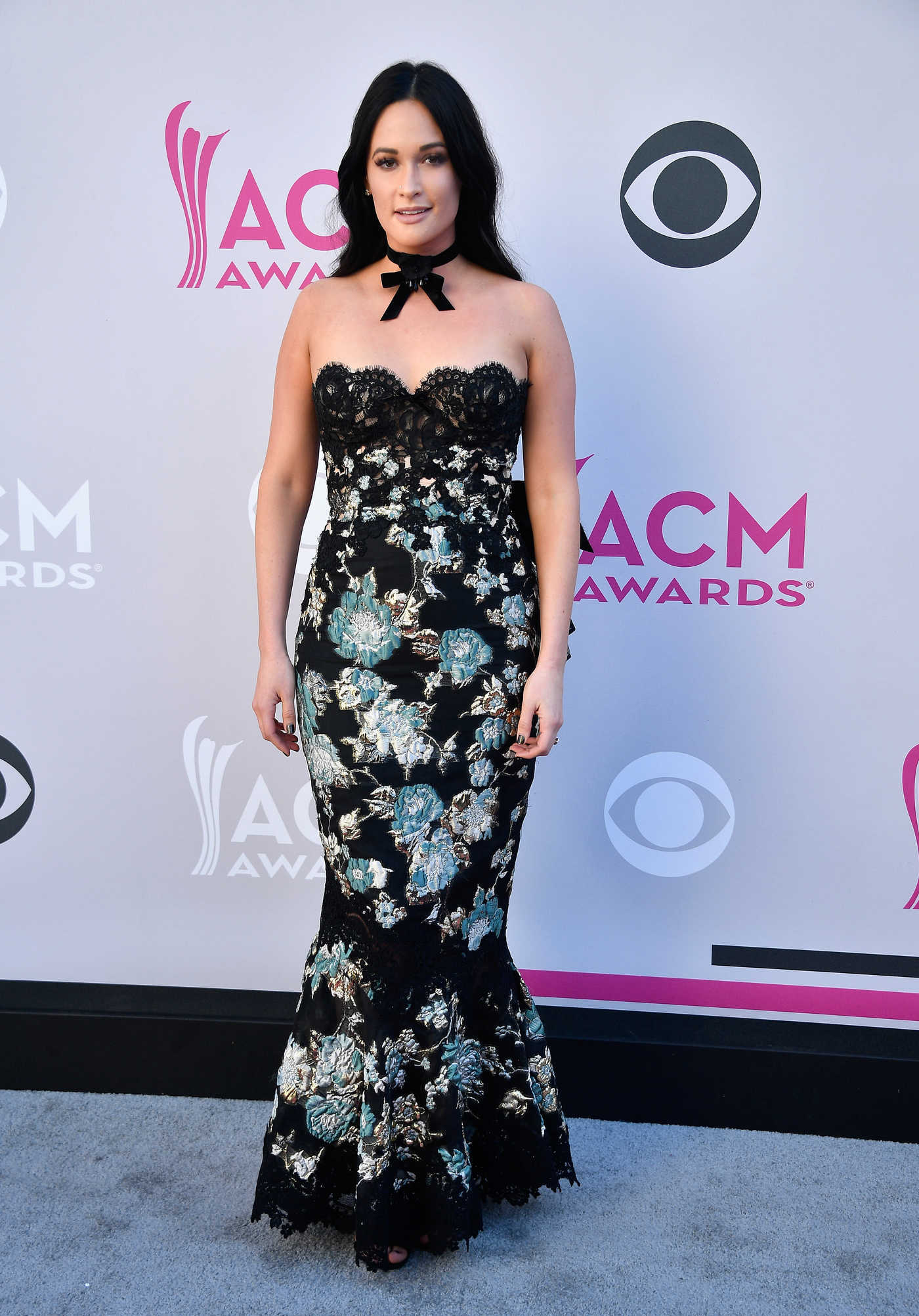 Kacey Musgraves at the Daily Front Row's 3rd Annual Fashion Los Angeles Awards at the Sunset Tower Hotel 04/02/2017