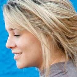 Brittany Cherry