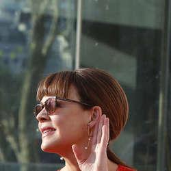Helen McCrory