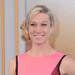 Jessie Graff