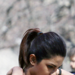 Prinyanka Chopra