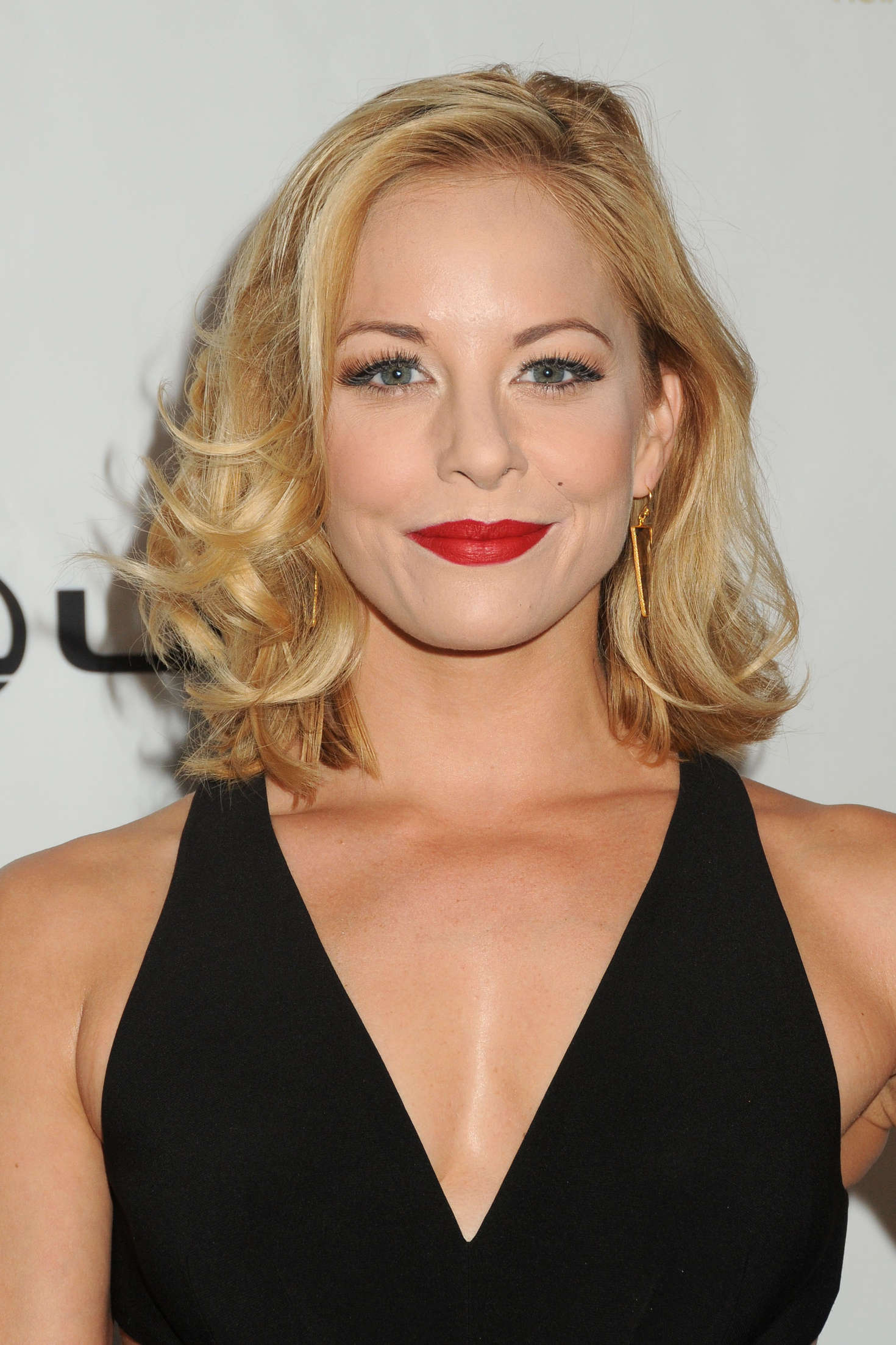 Amy Paffrath Hollywood Beauty Awards in Los Angeles