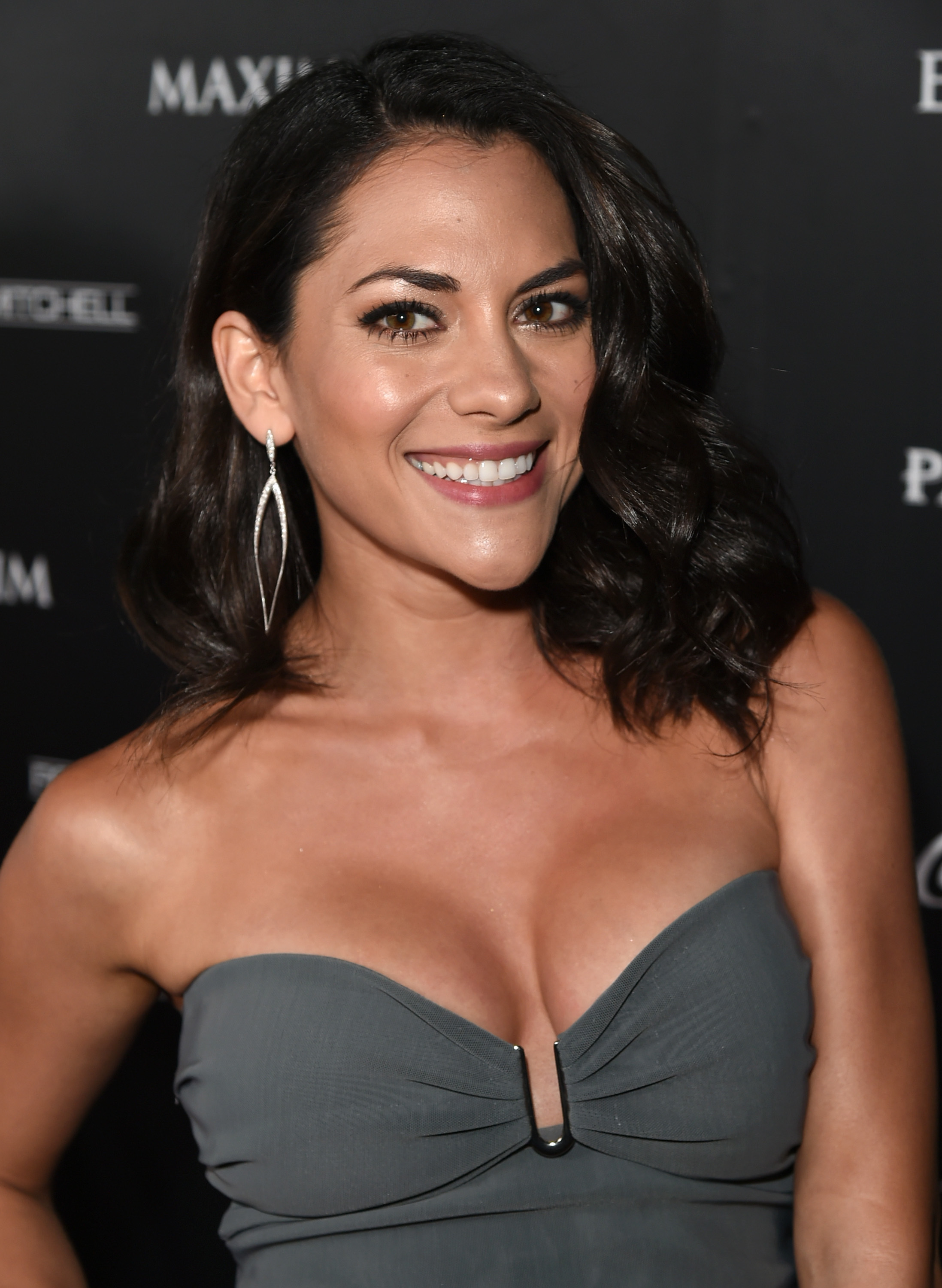 Inbar Lavi Maxims Hot Women Of Celebration