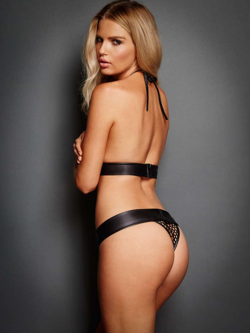 Fotos Ashley Schultz nude (37 foto and video), Tits, Bikini, Instagram, panties 2018