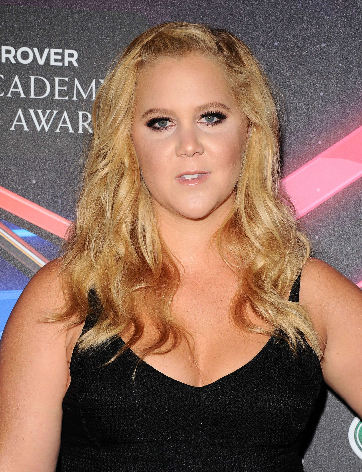 Amy Schumer BAFTA Los Angeles Britannia Awards in Los Angeles