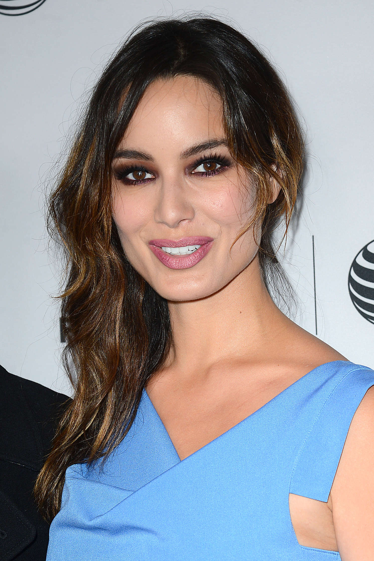 Berenice Marlohe Tribeca Film Festival Los Angeles Kickoff Reception in Beverly Hills