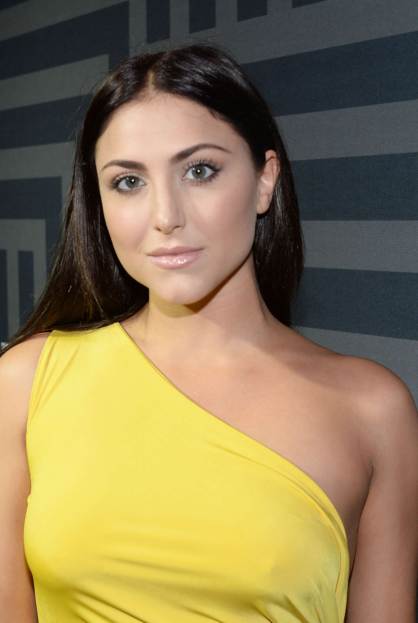 Cassie Scerbo Keurig Grammys After Party in Los Angeles