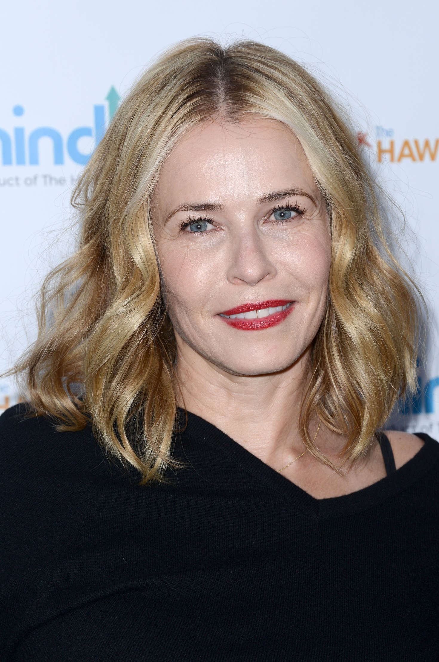 Chelsea Handler Goldies Love In For Kids Event in Beverly Hills