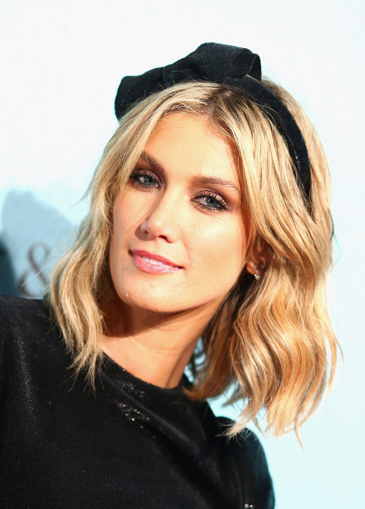Delta Goodrem The Great Gatsby premiere in Sydney-1