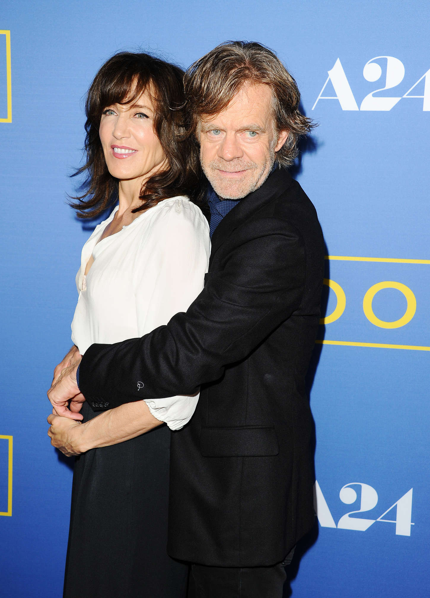 Felicity Huffman Room Premiere in West Hollywood