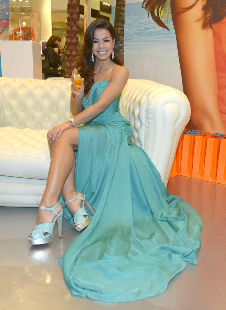 Fernanda Brandao 2021
