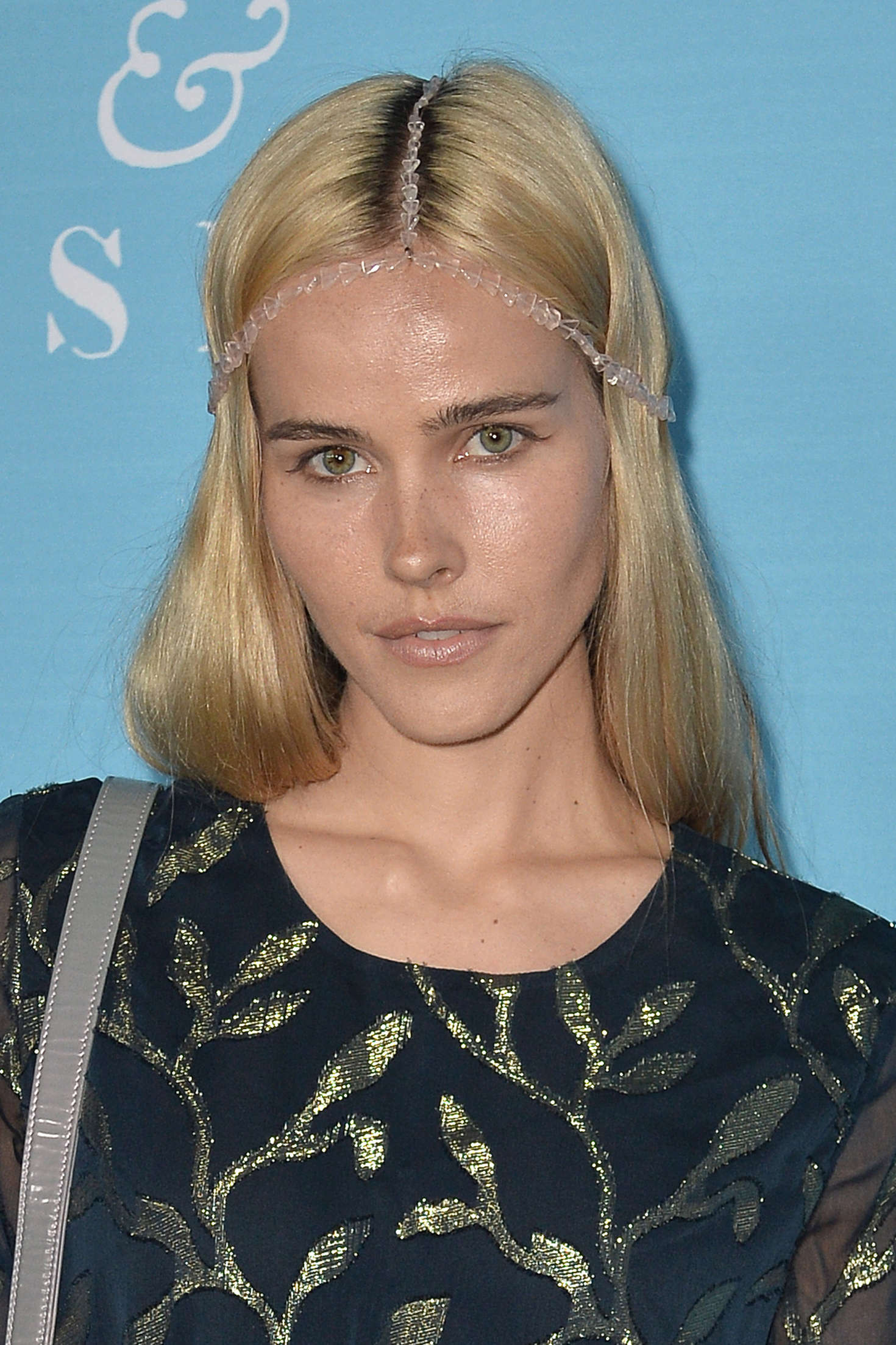 Isabel Lucas Love and Friendship Premiere in Los Angeles