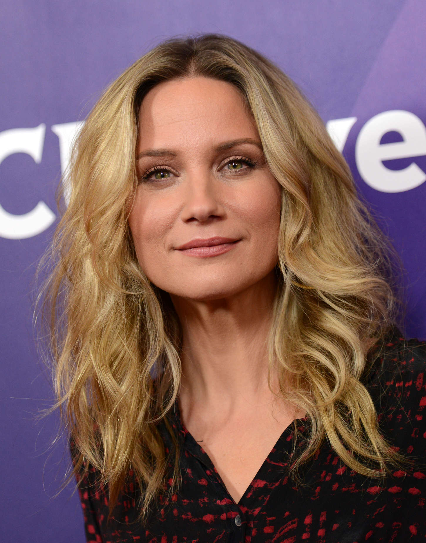 Jennifer Nettles NBCUniversal TCA Summer Press Tour in Beverly Hills
