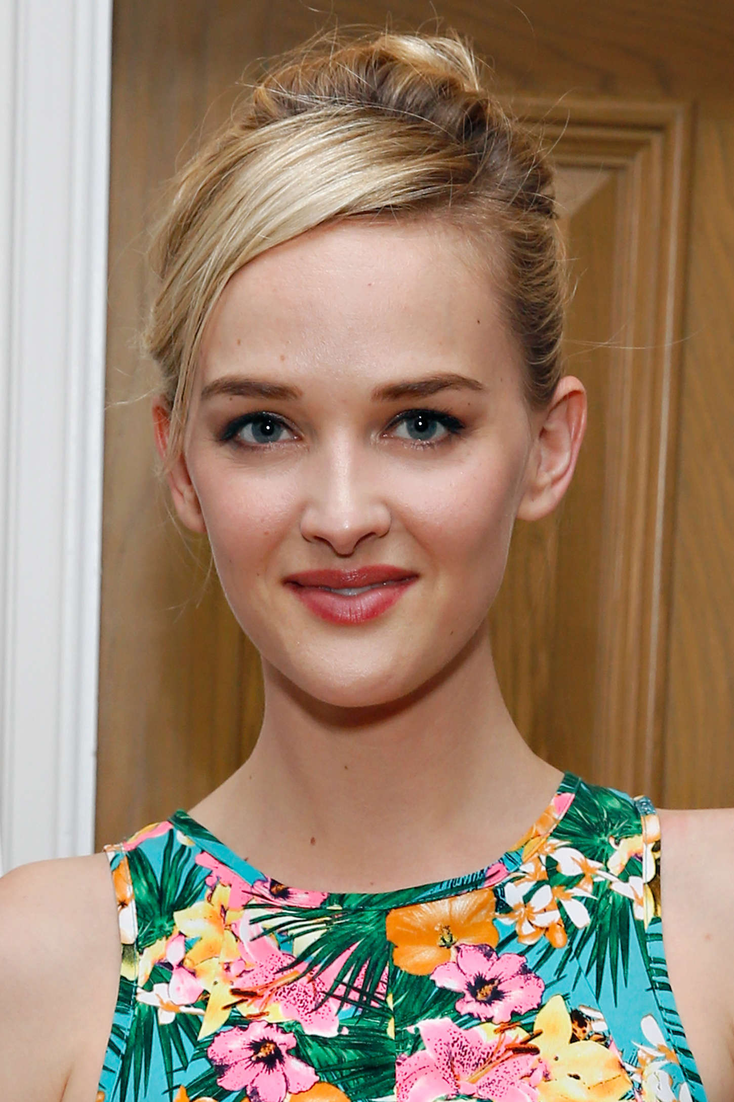 Jess Weixler Life After Beth Screening in New York