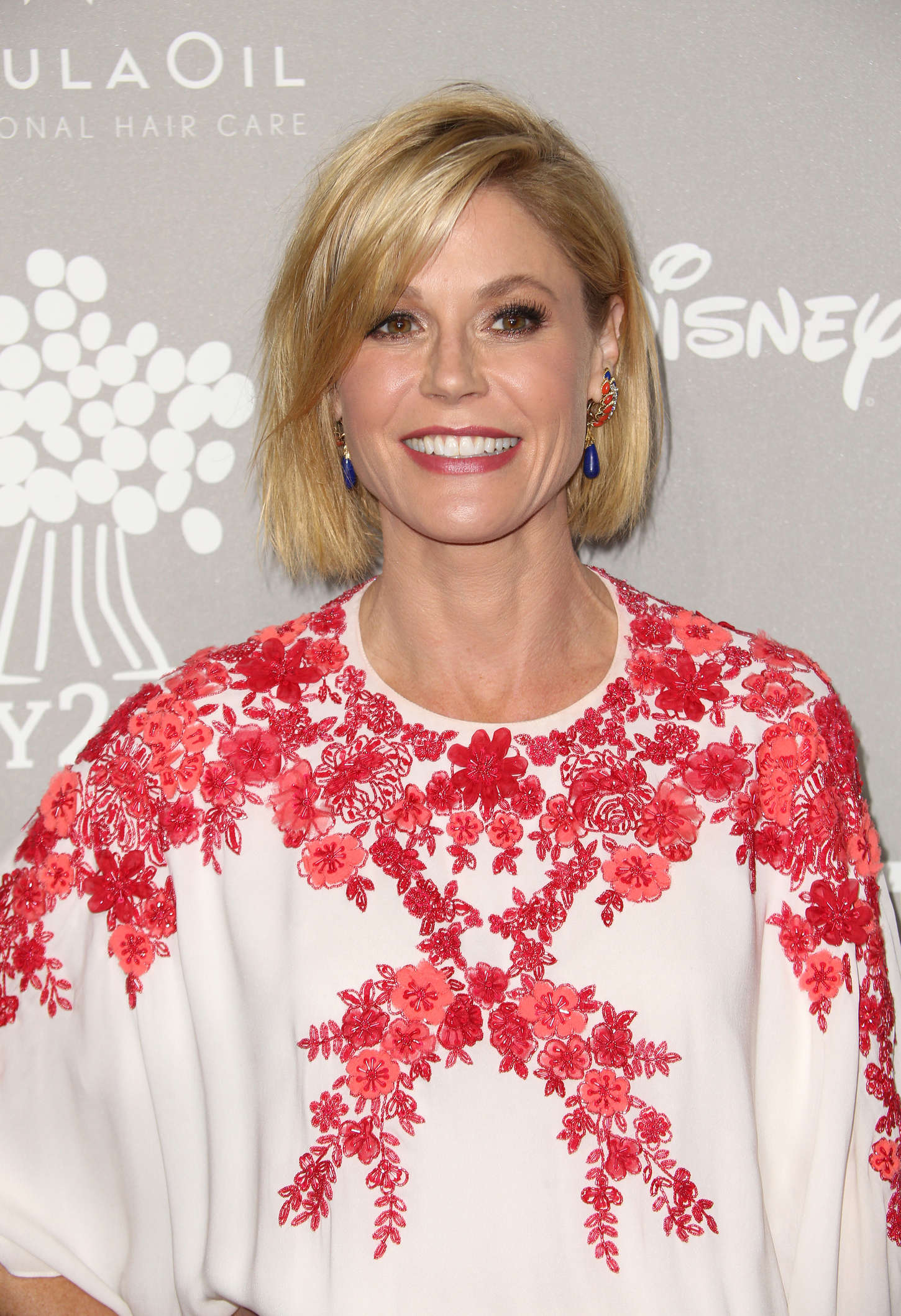 Julie Bowen Baby2Baby Gala in Culver City