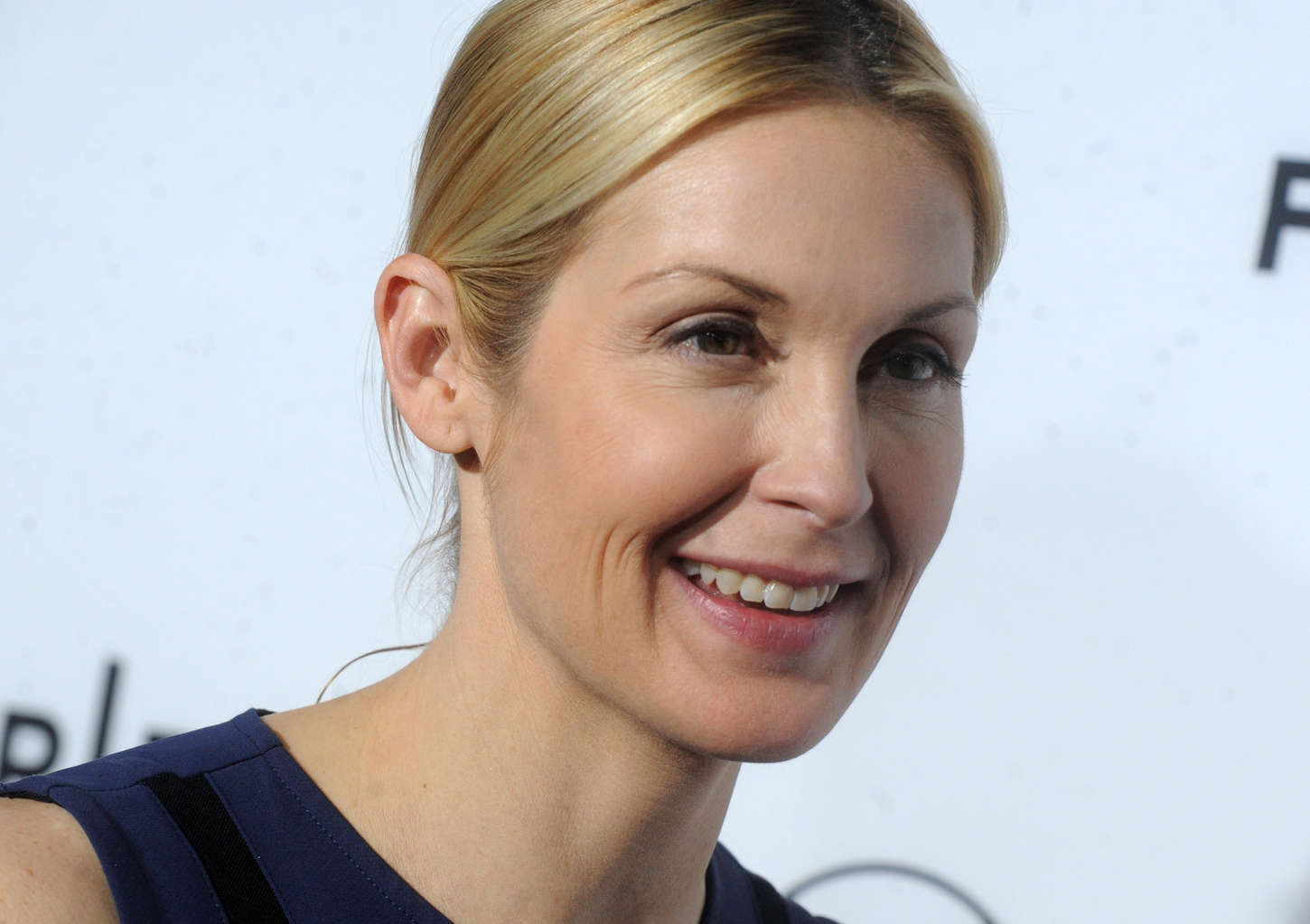 Kelly Rutherford Tribeca Film Festival Live From New York! Premiere in New York