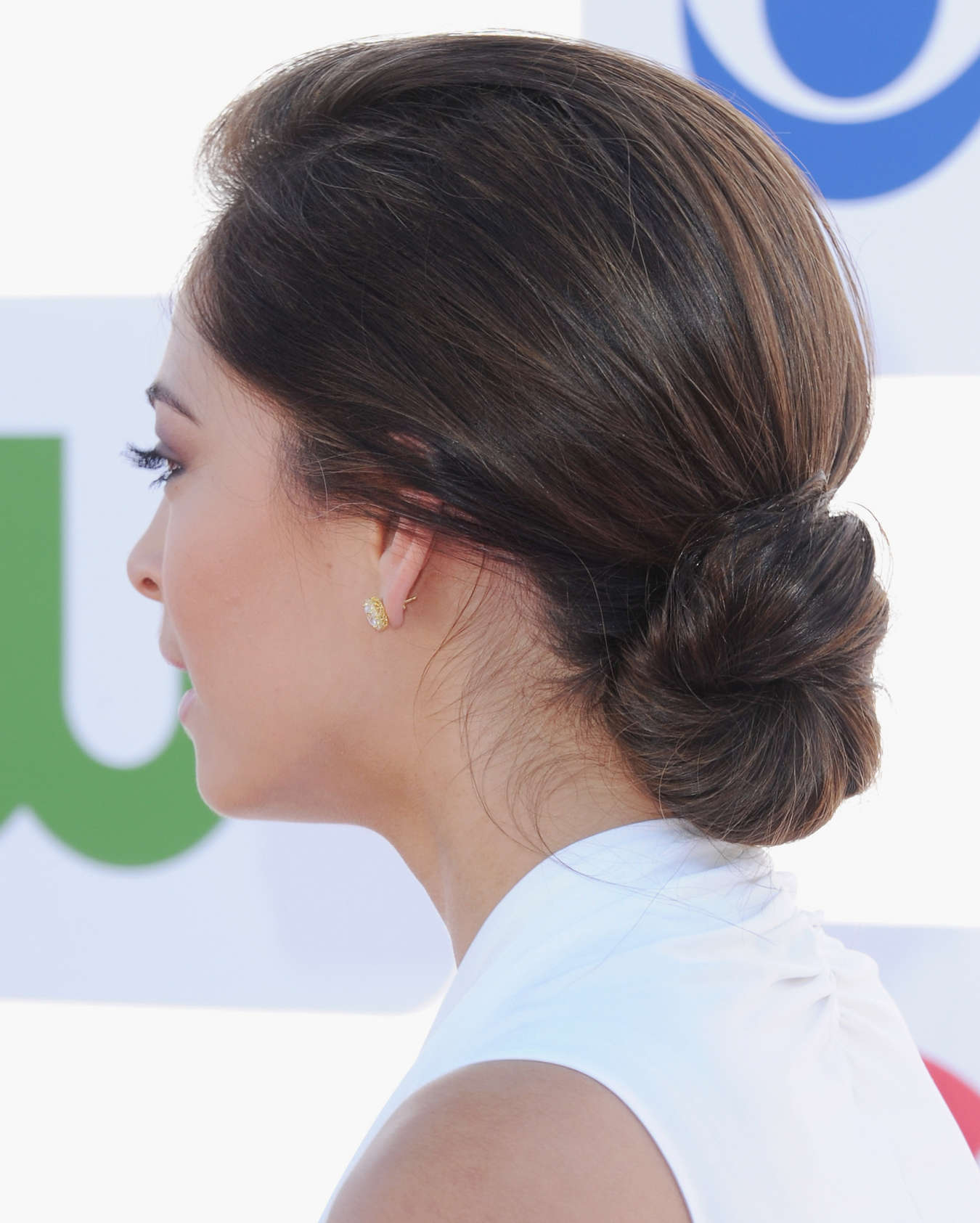 Kristin Kreuk Showtime TCA Party in Beverly Hills