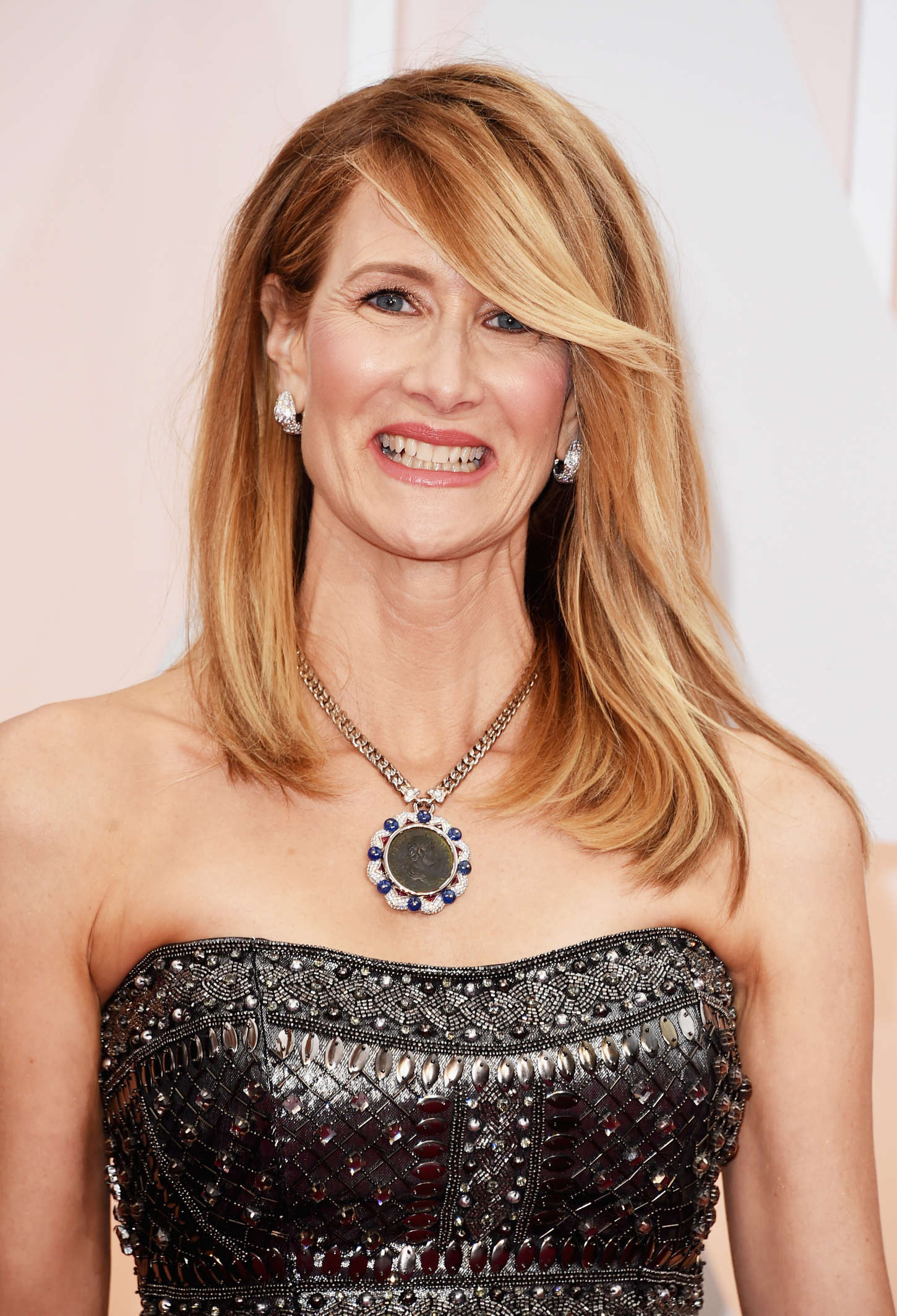Laura Dern Annual Academy Awards in Hollywood
