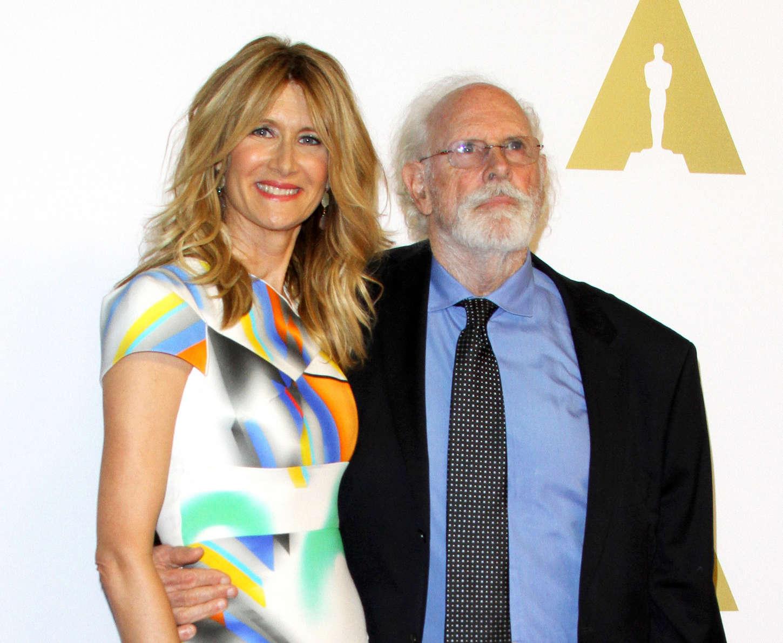 Laura Dern Annual Academy Awards Nominee Luncheon in Beverly Hills