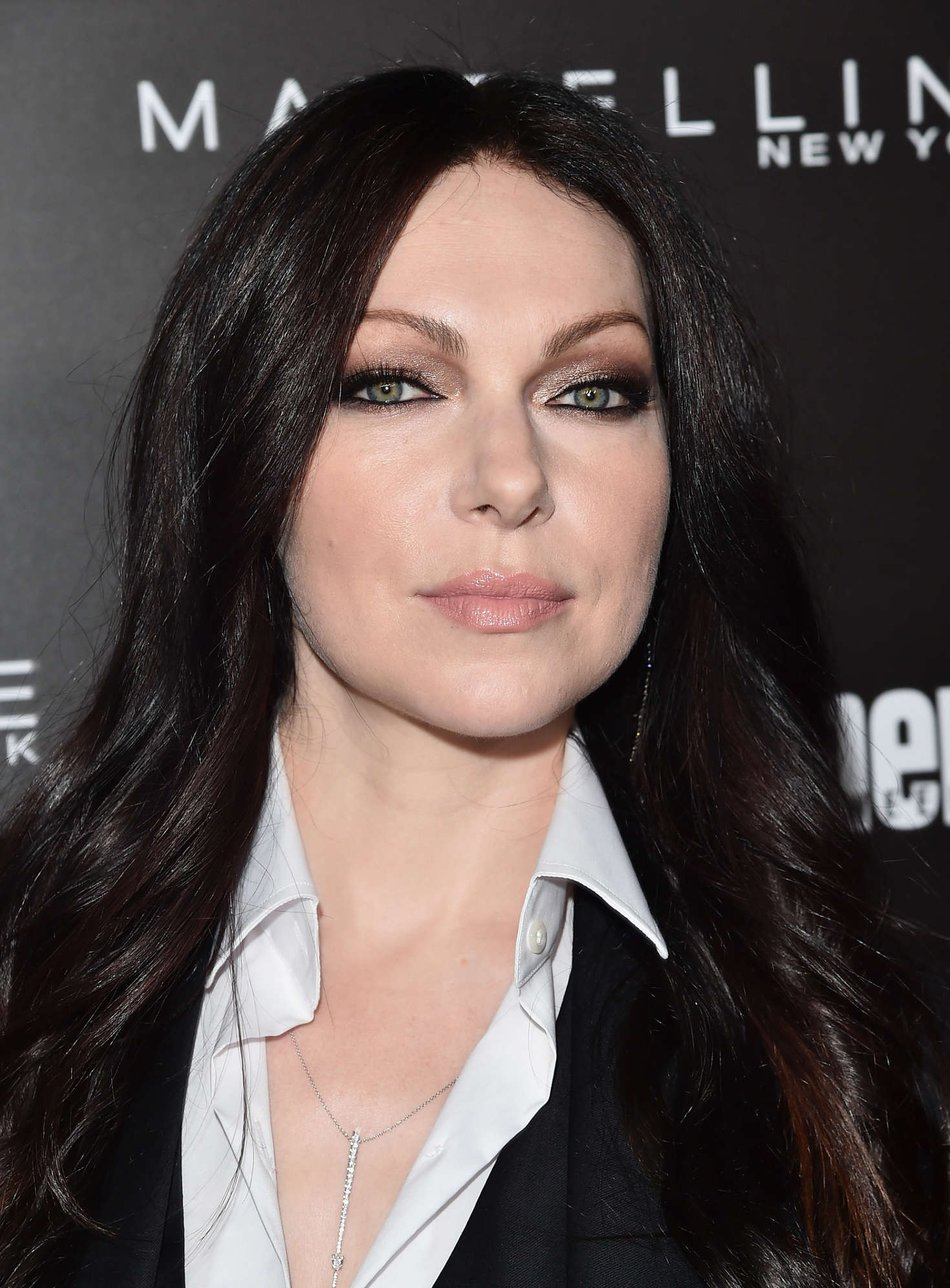 Laura Prepon Entertainment Weeklys Celebration Honoring The Screen Actors Guild in Los Angeles