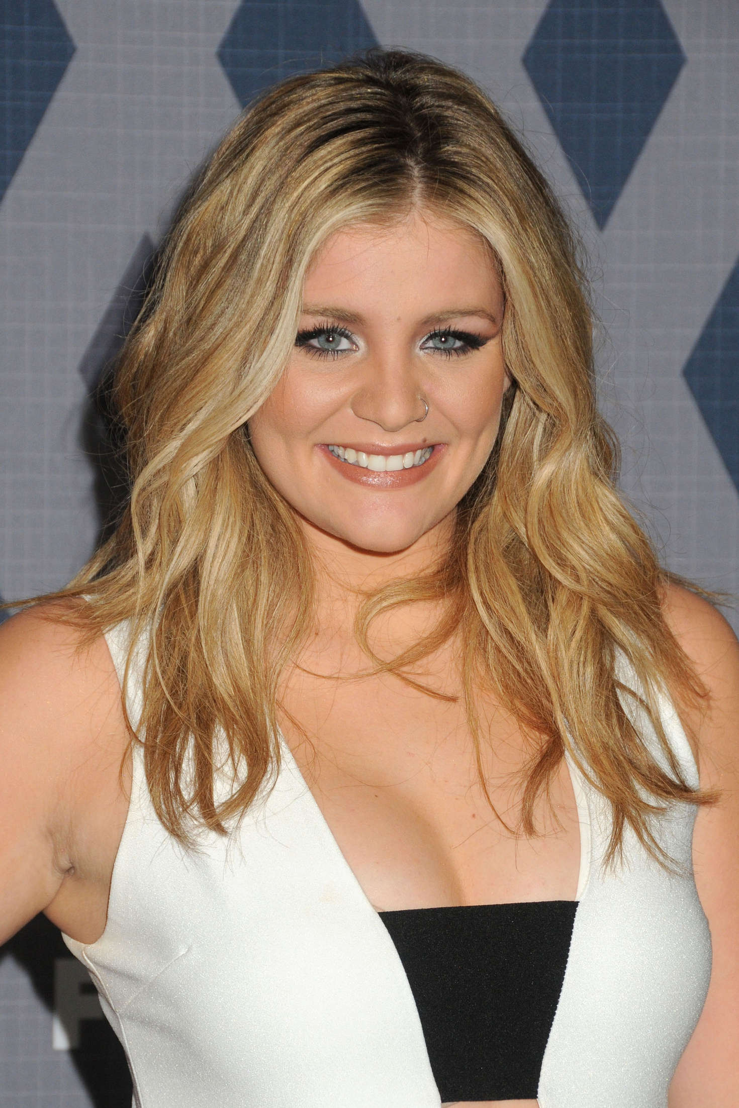 Lauren Alaina FOX TCA Winter All-Star Party in Pasadena