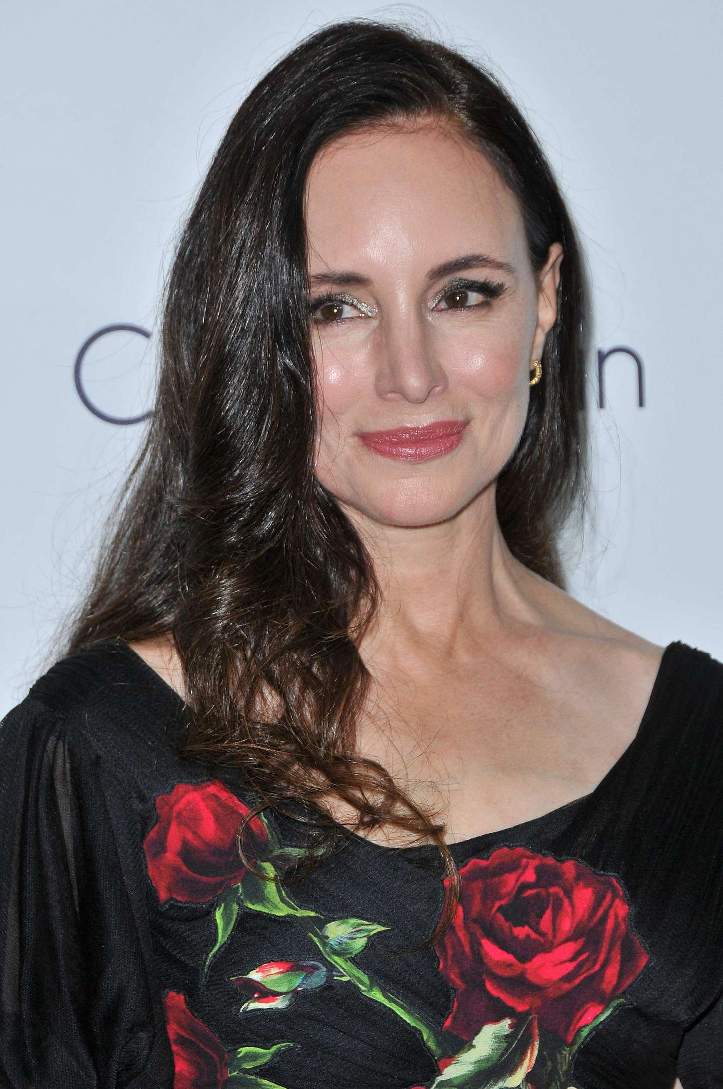 Madeleine Stowe Annual ELLE Women in Hollywood Awards in Los Angeles