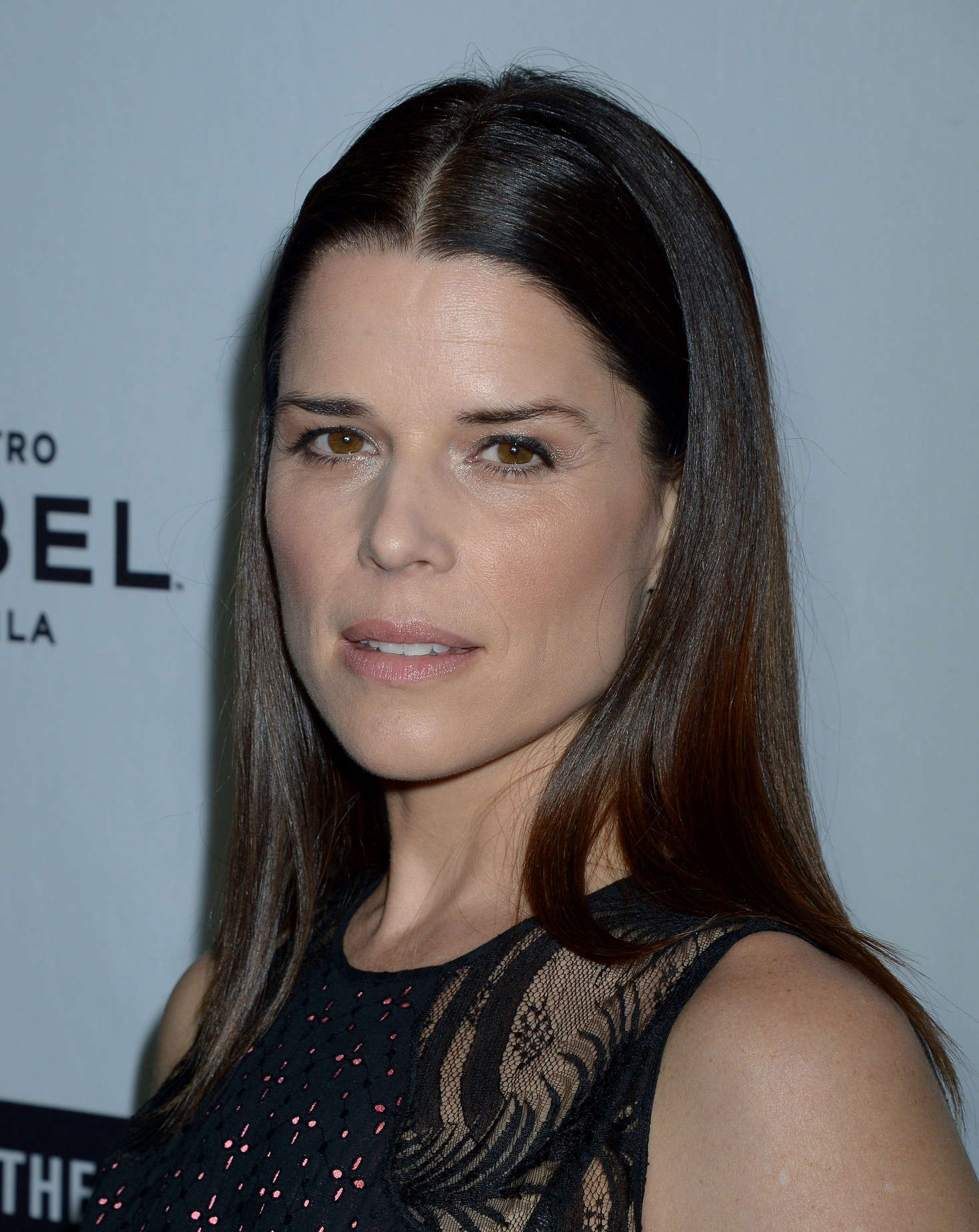 Neve Campbell Creative Coalitions Celebration of Arts in Washington
