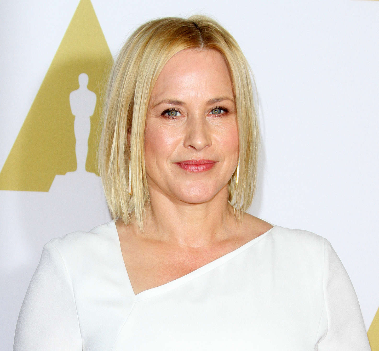 Patricia Arquette Annual Academy Awards Nominee Luncheon in Beverly Hills