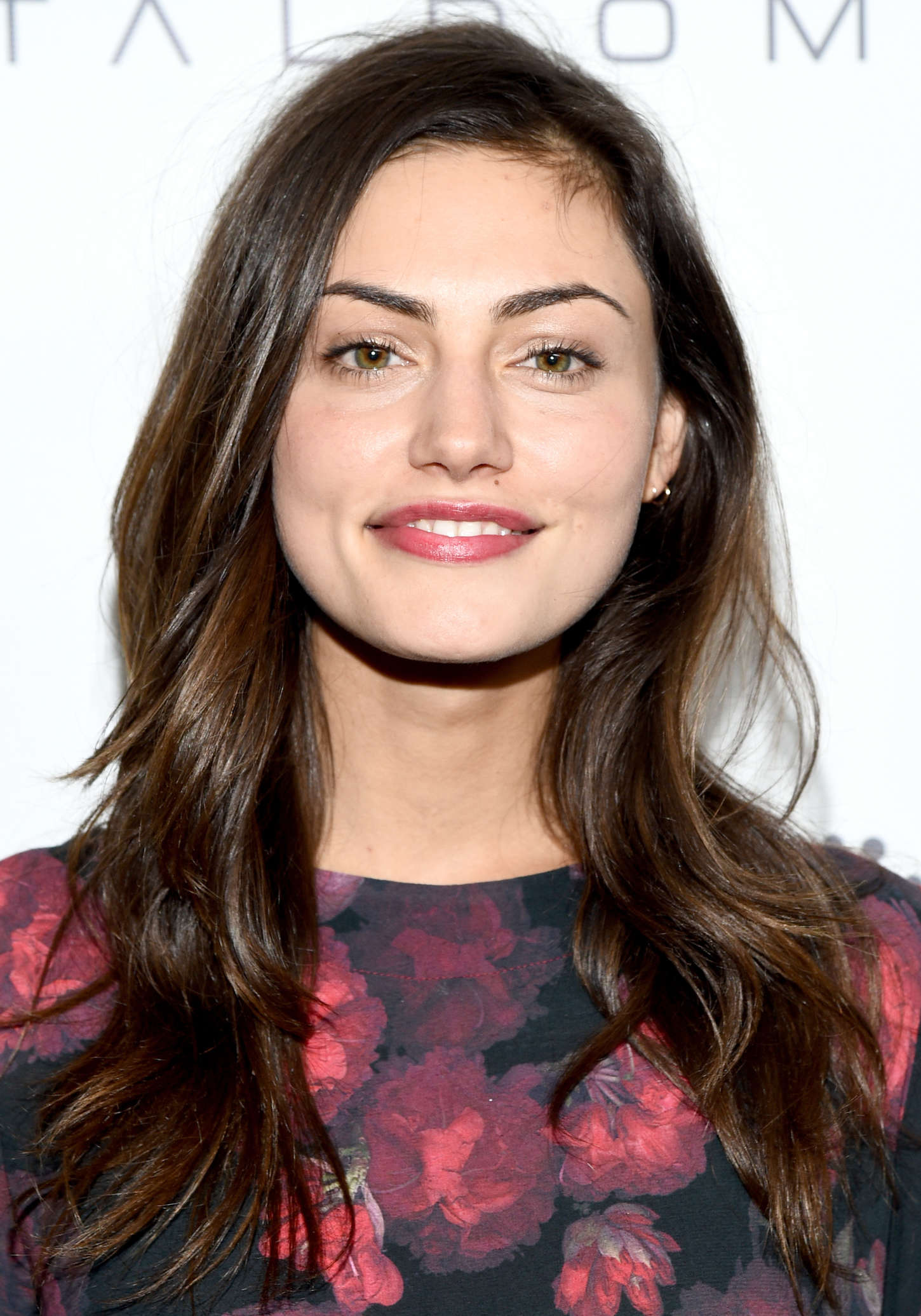 Phoebe Tonkin March Of Dimes Celebration Of Babies in Beverly Hills
