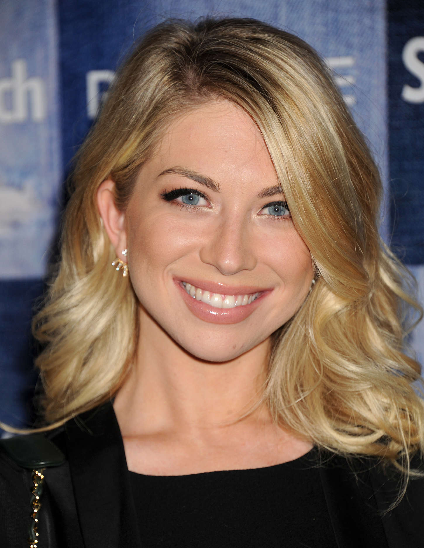 Stassi Schroeder People StyleWatch Annual Denim Party in Los Angeles
