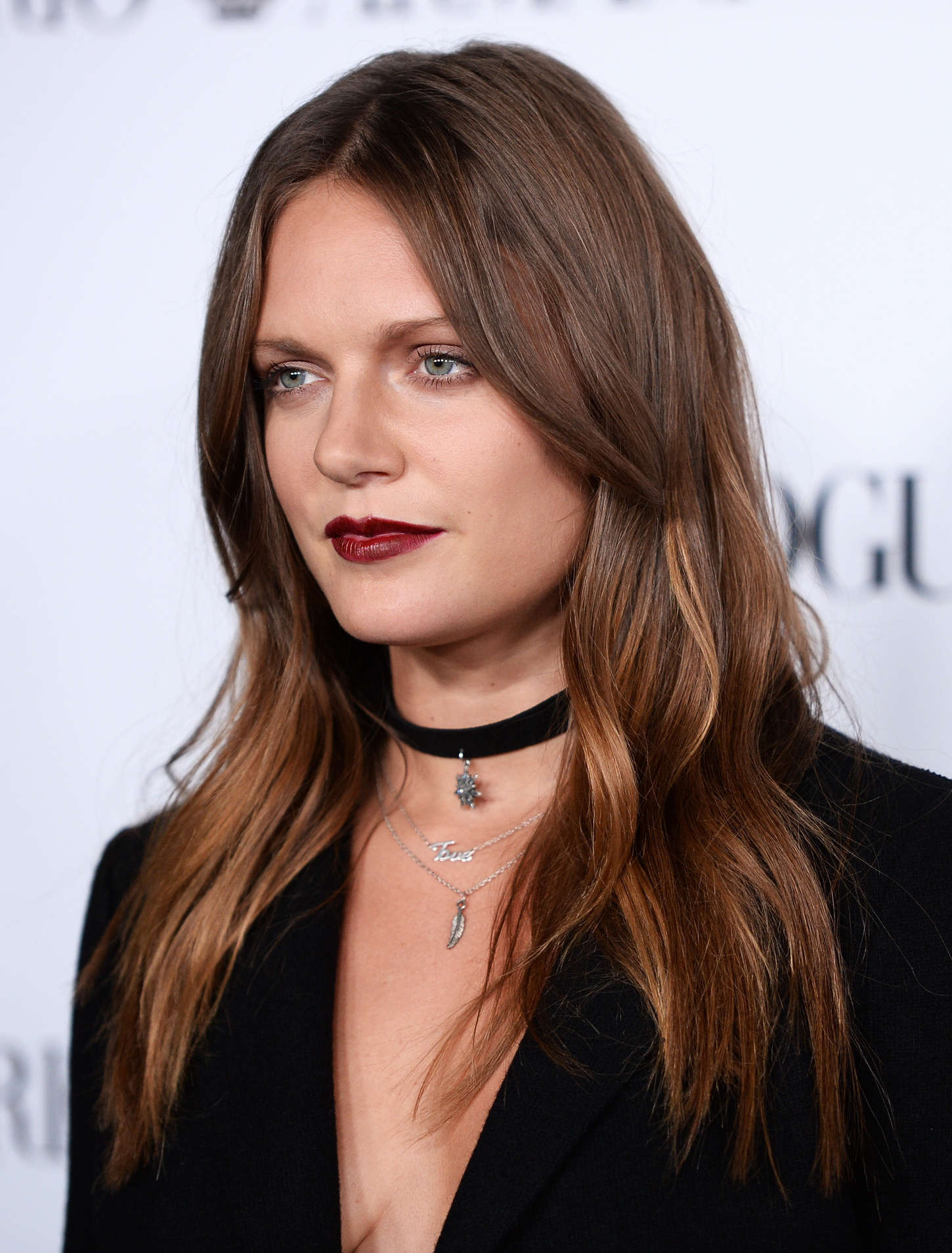 Tove Lo Teen Vogues Annual Young Hollywood Issue Launch Party in Los Angeles